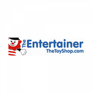 the-entertainer-sq