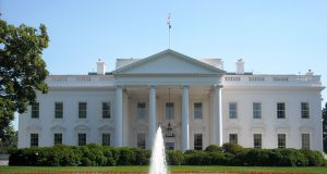 White House, automotive giant announce smart city investments