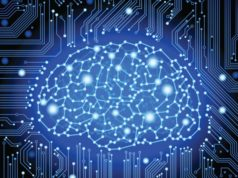 British scientists use artificial intelligence to predict outcome of legal trials