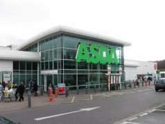 Asda deploying IoT technologies for smarter retail stores