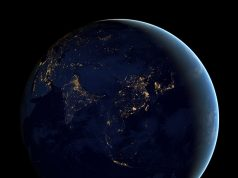Helios Wire wants to 'democratize Internet of Things' from space