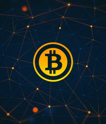 Mirai malware repurposed to mine Bitcoins with IoT devices