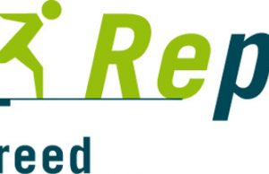 Breed Reply invests in four Internet of Things start-ups
