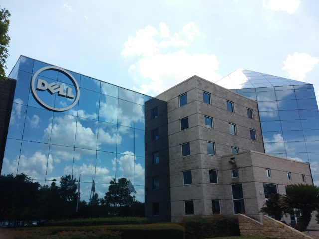 Dell expands its Internet of Things partner solutions program
