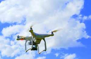 Drones to deliver critical medical supplies in Australia