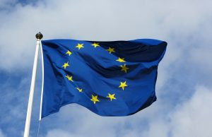 EU announces a VC fund of $442 million for tech start-ups