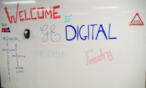 ge-digital-whiteboard