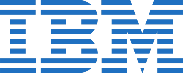 IBM Watson IoT HQ gets a new $200m investment