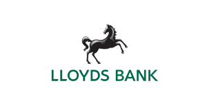 Lloyds is banking on Virtual Reality to attract top grads