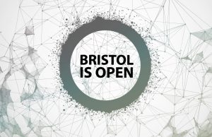 Bristol is Open (BIO) CEO wants to drive more investment in smart cities