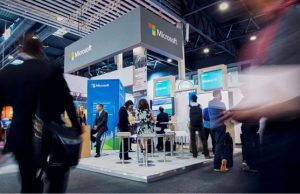 Microsoft bolts on new security features for Azure IoT
