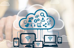 Narrowband IoT (NB-IoT) market set to grow exponentially in next 5 years