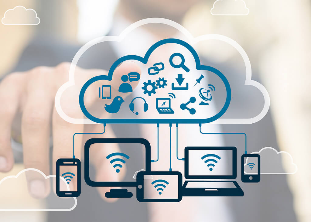 Use Of Technology Management: NB-IoT Market To Grow Exponentially In The Next Five Years
