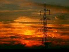 10 real-life examples of IoT powering the future of energy