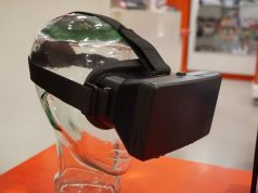 Alibaba launches VR Pay, gives virtual reality payments the nod