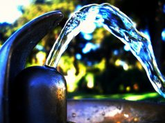 Hitachi forms IoT partnership with South West Water