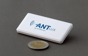anttail-an-intelligent-sensor-low-res-002