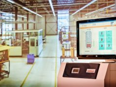 SAP unveils new IoT offerings to integrate devices and businesses