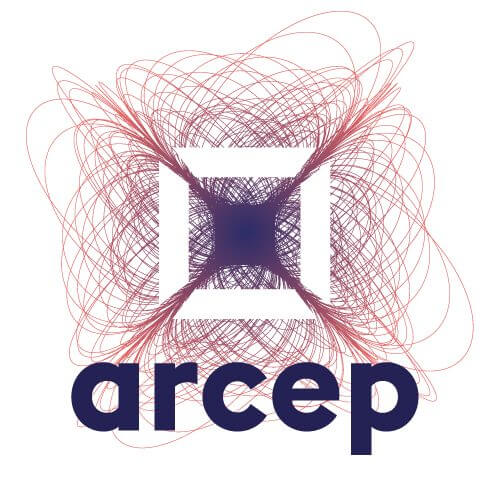 Arcep white paper outlines regulatory issues facing IoT