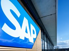 SAP unveils new version of HANA to make IoT development easier