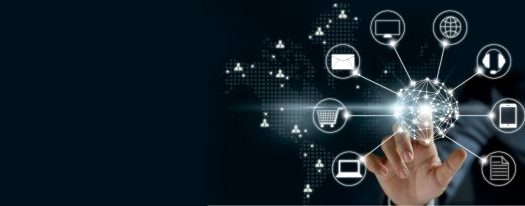 IoT can revolutionise customer experience, says report