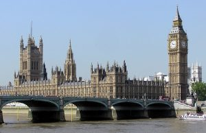 Can the UK government do more to drive IoT growth?