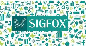 Sigfox raises €150 million to accelerate IoT network growth