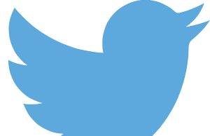 The top 34 IoT influencers to follow on Twitter