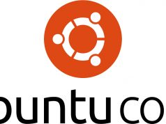 Canonical makes a play at Industrial IoT security with Ubuntu 16