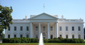 US government issues IoT cyber-security guidelines