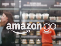 Amazon Go looks to IoT to eliminate queues at the checkout