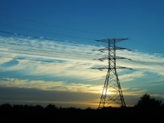 Energy shifting is the key to managing national power demands
