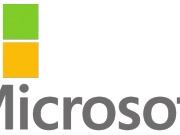 Microsoft wants to take on Amazon and Google with smart home software