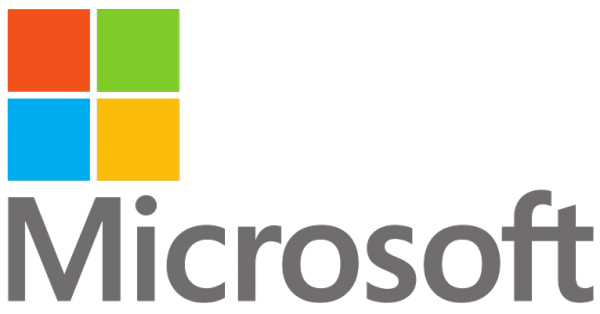 microsoft wants to take on amazon and google with smart home software. Black Bedroom Furniture Sets. Home Design Ideas