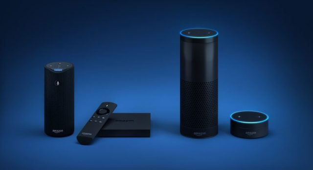 Orbita looks to empower patients with Amazon Alexa