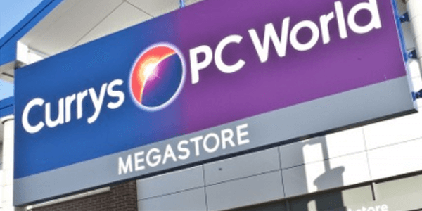 Dixons Carphone partners with SSE to take smart home mainstream