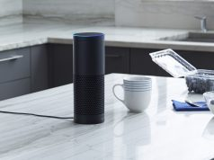 Amazon accelerates Alexa development through start-up initiative
