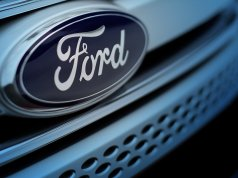 Ford boosts autonomous vehicle program with AI investment