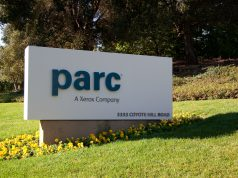 "US Department of Energy invests in PARC ""Peel-and-Stick"" IoT sensors"