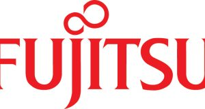Fujitsu launches VisuaLine IoT solution to improve manufacturing efficiency