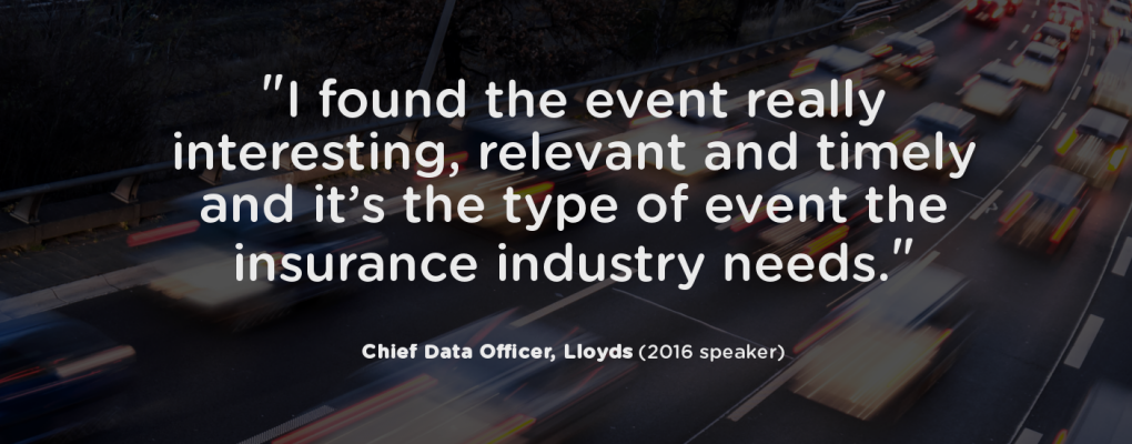 A quote from CDO of Lloyds