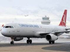 Turkish Airlines takes flight with IoT, AI chatbots and tech start-ups