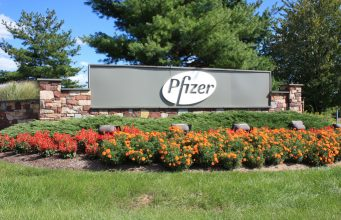 Digitizing the supply chain: Why Pfizer is investing in IoT technologies