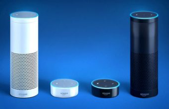 How to set-up your Amazon Echo or Echo Dot