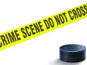 Amazon Echo murder case marks the death of privacy as we know it