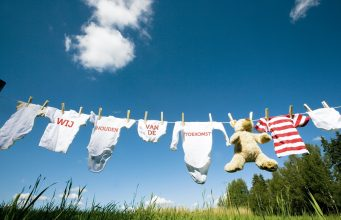 Start-up of the month: Bundles - reducing waste in the laundry service supply chain