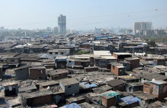 India brings IoT to shoppers in one of world's largest slums