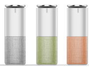 AI smart assistants line up to do battle with Amazon Echo