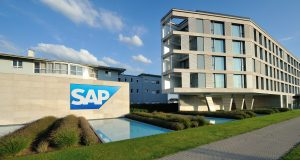 SAP announces new IoT solution for customer strategies