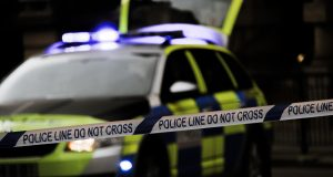 UK police to take digital forensics from smart devices
